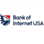 Bank of Internet USA Rewards Checking Account Review: 1.25% APY Up To $150,000