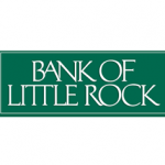 Bank of Little Rock Rewards Checking Account Review: 2.25% APY Up To $10,000