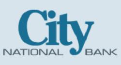 City National Bank Direct Deposit Bonus: $50 Promotion (West Virginia only)