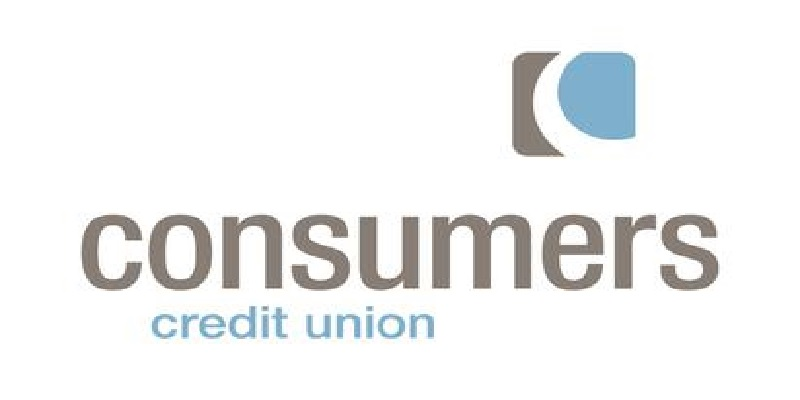 Consumer Credit Union $200 Business Checking Bonus (Michigan only)