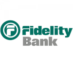 Fidelity Bank Money Market Account Review: 1.15% APY (Texas only)