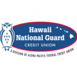 Hawaii National Guard Credit Union Referral Bonus: $100 Promotion For New Member (Hawaii only)