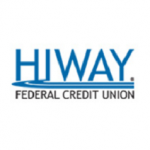 Hiway Federal Credit Union Referral Bonus: $50 Promotion (Minnesota only)