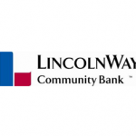 LincolnWay Community Bank Savings Account Review: 1.10% APY (Illinois Only)