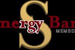 Synergy Bank Kasasa Tunes Checking Account: $82 Bonus
