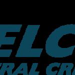 Telcoe Federal Credit Union Kasasa Tunes Checking Account: $80 Bonus