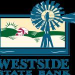 Westside State Bank Kasasa Tunes Checking Account: $140 Bonus