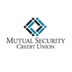 Mutual Security Credit Union Money Market Account: 1.20% APY (Connecticut only)