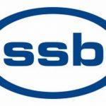 State Street Bank Kasasa Tunes Checking Account: $60 Bonus