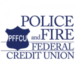 Police and Fire Federal Credit Union Premium Yield Review: 1.25% APY (New Jersey, Pennsylvania)
