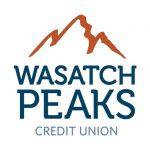 Wasatch Peaks Credit Union Kasasa Tunes Checking Account: $80 Bonus