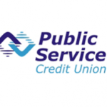 Public Service Credit Union Checking Bonus: Earn up to $500 Promotion (Colorado only)
