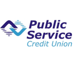 Public service credit union checking bonus earn up to 500 colorado residents you are now in luck for a limited time you can now enjoy a 222 bonus from public service credit union when you sign up and open a new publicscrutiny Gallery
