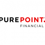 PurePoint Financial CD Account Review: 2.60% 12-Month CD, 2.70% APY 18-Month Online CD Specials (Nationwide)