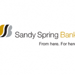 Sandy Spring Bank Referral Review: Up to $50 Promotion (Washington D.C., Maryland, Virginia)
