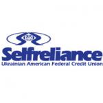 Selfreliance Ukranian American Federal Credit Union Debit Card Bonus: $50 Promotion (Illinois, New Jersey)