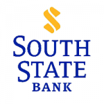 South State Bank Referral Bonus: $25 Promotion (Georgia, North Carolina, South Carolina)