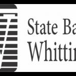 State Bank of Whittington Kasasa Tunes Checking Account: $70 Bonus