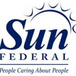 Sun Federal Credit Union Kasasa Tunes Checking Account: $116 Bonus