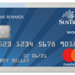 SunTrust Prime Rewards Credit Card Review: $100 Cash Rewards