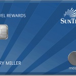 SunTrust Travel Rewards Credit Card Review: $250 Statement Credit