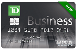 Td business solutions visa credit card review 200 cash back for a limited time only you can earn 300 cash back when you apply for the td business solutions visa credit card when you spend 3000 in purchases reheart Image collections