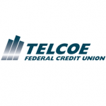 Telcoe Federal Credit Union Money Market Account Review: 1.76% APY (Arkansas only)