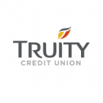 Truity Credit Union Name It Save It Savings Account Review: 2.00% APY Rate (Arkansas, Kansas, Oklahoma & Texas)