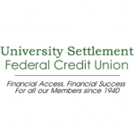 University Settlement Federal Credit Union Regular Savings Account Review: 1.50% APY (New York only)