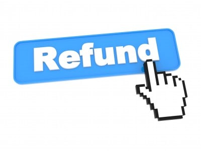 Credit Card Issuer Annual Fee Refund Policies