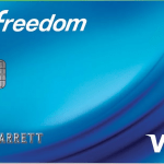 Chase Freedom Card Review: $150 Bonus Cash Back and No Annual Fee
