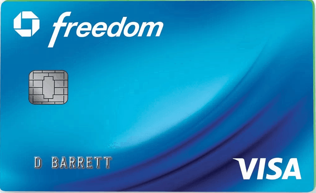 Chase freedom business credit card rewards images card for New business credit cards with no credit history
