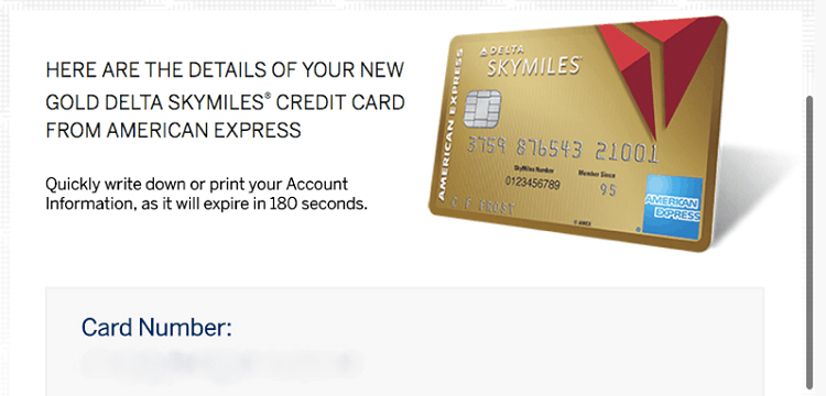 Credit Cards List With Instant Approval & Card Number