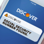 Discover Free Account Monitoring Services