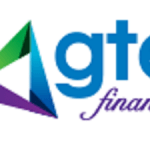 GTE Financial Credit Union Eligibility – Anyone Can Join