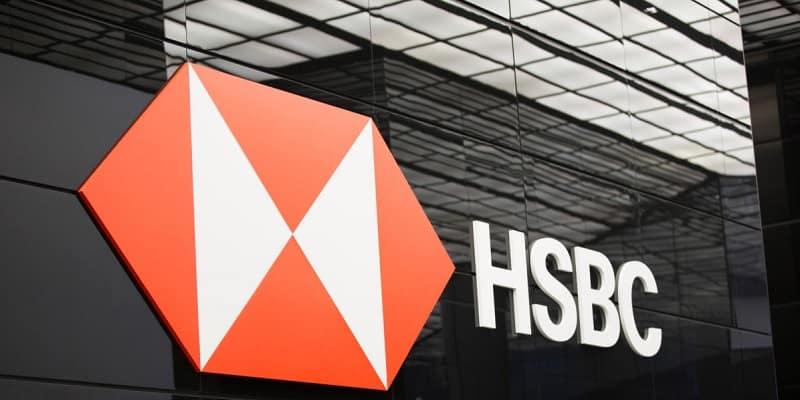HSBC Advance Mastercard 25,000 Bonus Points ($250 Value)