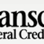 Hanscom Federal Credit Union Money Market Review: 1.00% APY Rate (Massachusetts, Virginia)