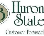 Huron Valley State Bank Referral Bonus: $50 Promotion (Michigan only)