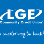 LGE Community Credit Union Checking Bonus: $150 Promotion (Georgia only) *Smyrna Branch*