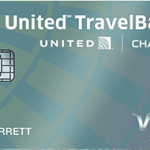 Chase United TravelBank Card Review: No Annual Fee + $150 TravelBank Cash