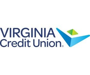 Virginia Credit Union Savings Bonus 25 Promotion