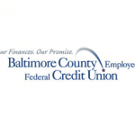 Baltimore County Employees Federal Credit Union Referral Bonus: $25 Promotion (Maryland only)