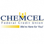 Chemcel Federal Credit Union Rewards Account Review: 3.00% APY Up To $20,000