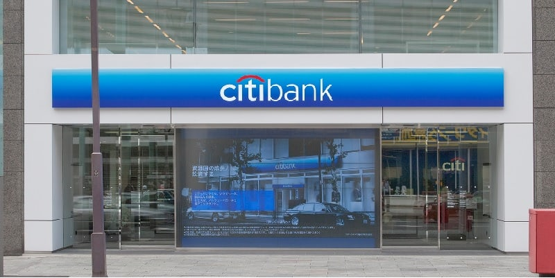 Citibank Business Checking Bonus: $700 Promotion (CA, CT