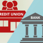 Credit Union Vs Bank- Differences, Pros & Cons