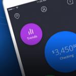 Finn by Chase New App Bonus: $50 Checking & Savings Promotion