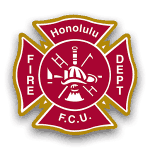 Honolulu Fire Department Federal Credit Union Referral Bonus: $50 Promotion (Hawaii Only)