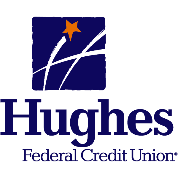 Hughes Federal Credit Union CD Review: 3 10% APY 36-Month