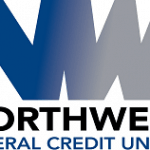 Northwest Federal Credit Union CD Account Review: 3.41% APY 5-Year CD Special (Nationwide)