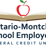 Ontario-Montclair School Employees Federal Credit Union Referral Bonus: $50 for Referrer & $120 for Referee (California Only)